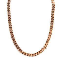 Vita Fede | Mini Franco Collar Necklace
