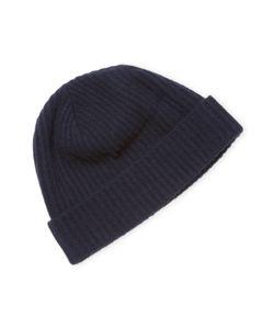Portolano | Cashmere Skull Hat