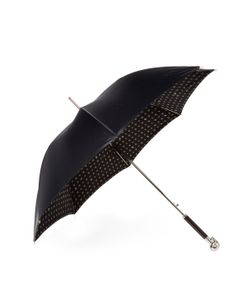 Alexander McQueen | Umbrella