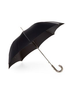 Alexander McQueen | Crook Handle Umbrella