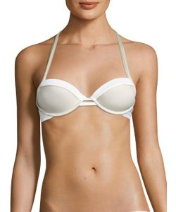 Paolita | Maine Bikini Top