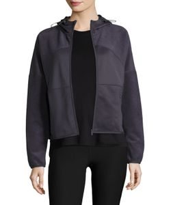 Puma | Yogini Warm Jacket
