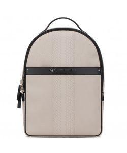 Giuseppe Zanotti Design | Giuseppe Zanotti Bags Jaxon