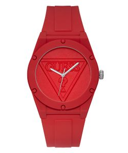 Guess | Iconic Sport Watch