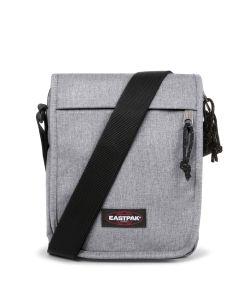Eastpak | Flex Shoulder Bag