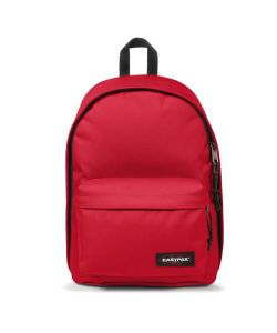 Eastpak | Out Of Office Backpack