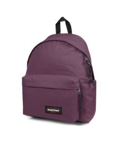 Eastpak | Padded Pakr Backpack