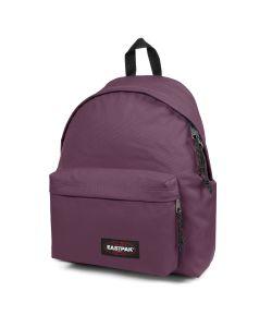 Eastpak | Padded Pakr Backpack