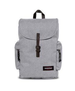Eastpak | Austin Backpack