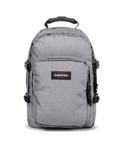 Eastpak | Provider Backpack