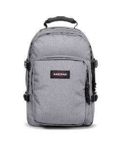 Eastpak | Provider Backpack