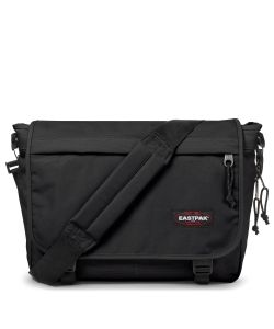 Eastpak | Delegate Shoulder Bag