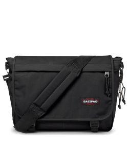 Eastpak | Delegate Shoulder Bag