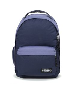 Eastpak | Chizzo Backpack