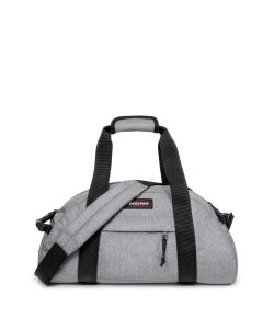 Eastpak | Stand Travel Bag
