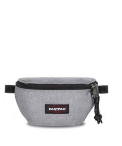 Eastpak | Springer Bumbag