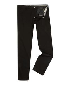 Calvin Klein | Mens Piper Trouser