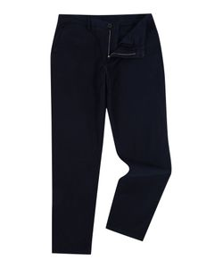 PS Paul Smith | Mens Ps By Paul Smith Tapered Fit Chino Trousers