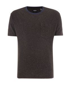 Levi's | Mens Line 8 Regular Fit Short Sleeve Pocket T Shirt