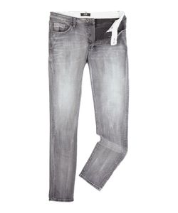 Neuw | Mens Iggy Touch Skinny Fit Jean