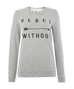 Zoe Karssen | Rebel Sweatshirt