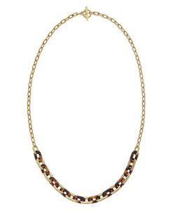 Michael Kors | Mkj5434710 Ladies Necklace