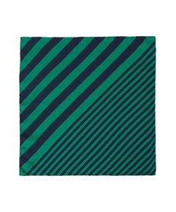 Paul Smith | Patterned Pocket Square