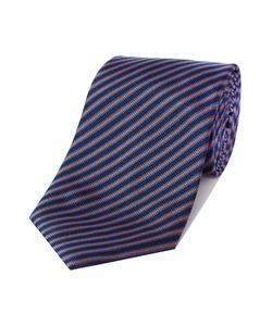 Paul Smith London   Stripe Tie