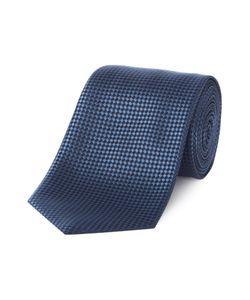 HUGO BOSS | Patterned Tie