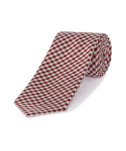 PS Paul Smith | Ps By Paul Smith Gingham Tie