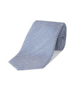Paul Smith London   Plain Tie