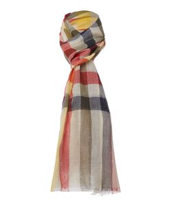 Barbour | Duncan Tattersall Scarf