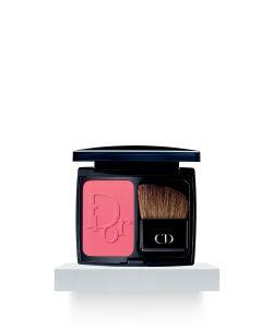 Dior | Skin Blush
