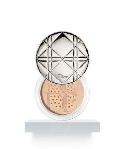 Dior | Skin Nude Air Loose Powder
