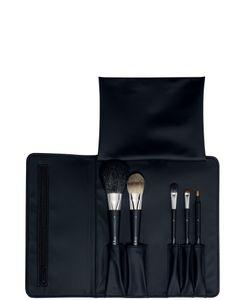 Dior | Brush Set
