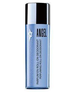 Mugler | Angel Perfuming Deodorant Roll On 50ml
