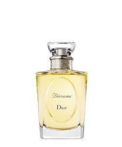 Dior | Ama Eau De Toilette 100ml
