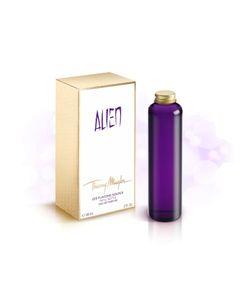 Mugler | Alien Eau De Parfum Eco-Refill Bottle