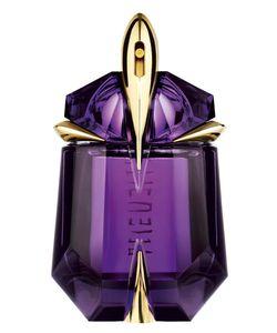 Mugler | Alien Eau De Parfum Natural Spray Refillable 30ml