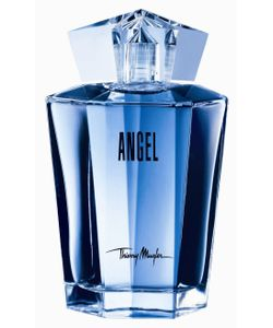 Mugler | Angel Eau De Parfum Flacon Refill Bottle 100ml