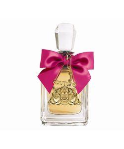 Juicy Couture | Viva La Juicy Eau De Parfum 50ml