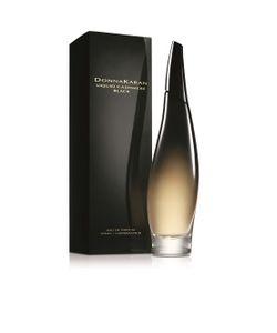 Donna Karan | Liquid Cashmere Black Eau De Parfum 100ml