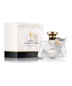 BVLGARI | Mon Jasmine Noir Eau De Parfum 50ml