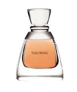 Vera Wang | Eau De Parfum 50ml
