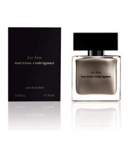 Narciso Rodriguez | Musc For Men Eau De Parfum 50ml