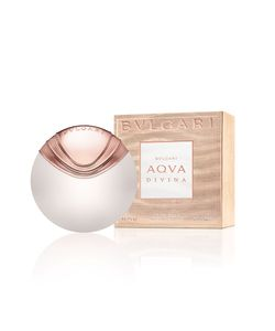 BVLGARI | Aqva Divina Eau De Toilette 65ml