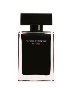 Narciso Rodriguez | 50ml For Her Eau De Toilette
