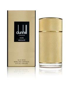 Dunhill | London Icon Absolute Eau De Parfum 100ml