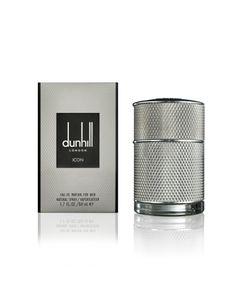 Dunhill | London Icon Eau De Parfum 50ml