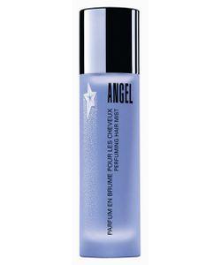Mugler | Angel Perfuming Hair Mist 25ml